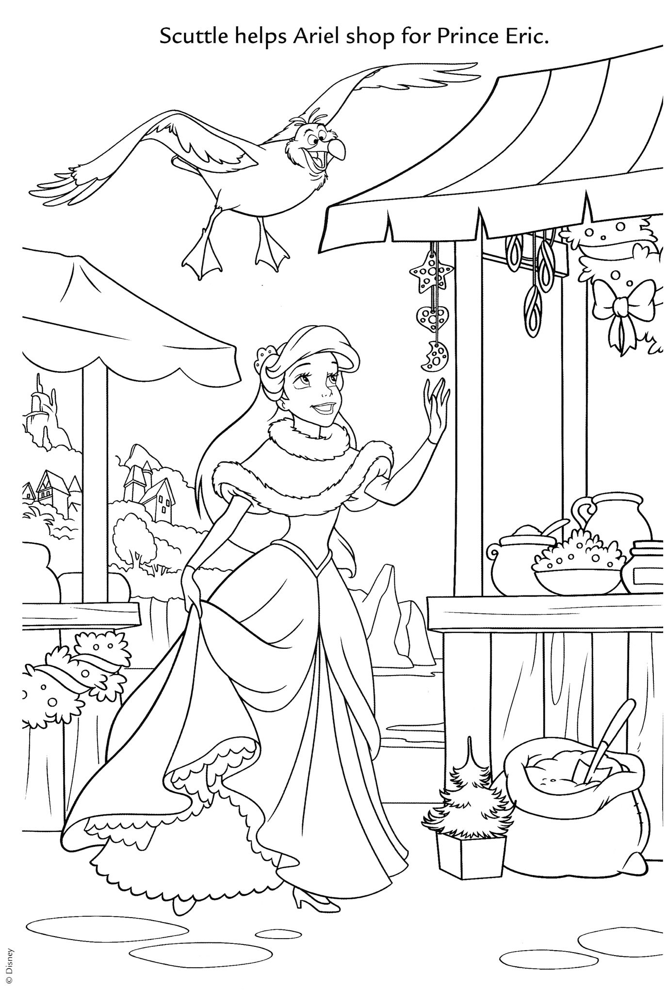 1000 images about ColorBook Pages