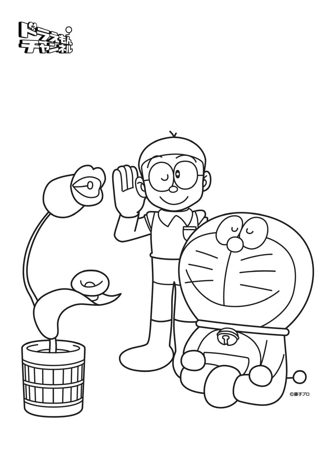 black and white jam clip art hello kitty nerd glasses coloring pages - Coloring Pages Kitty Nerd