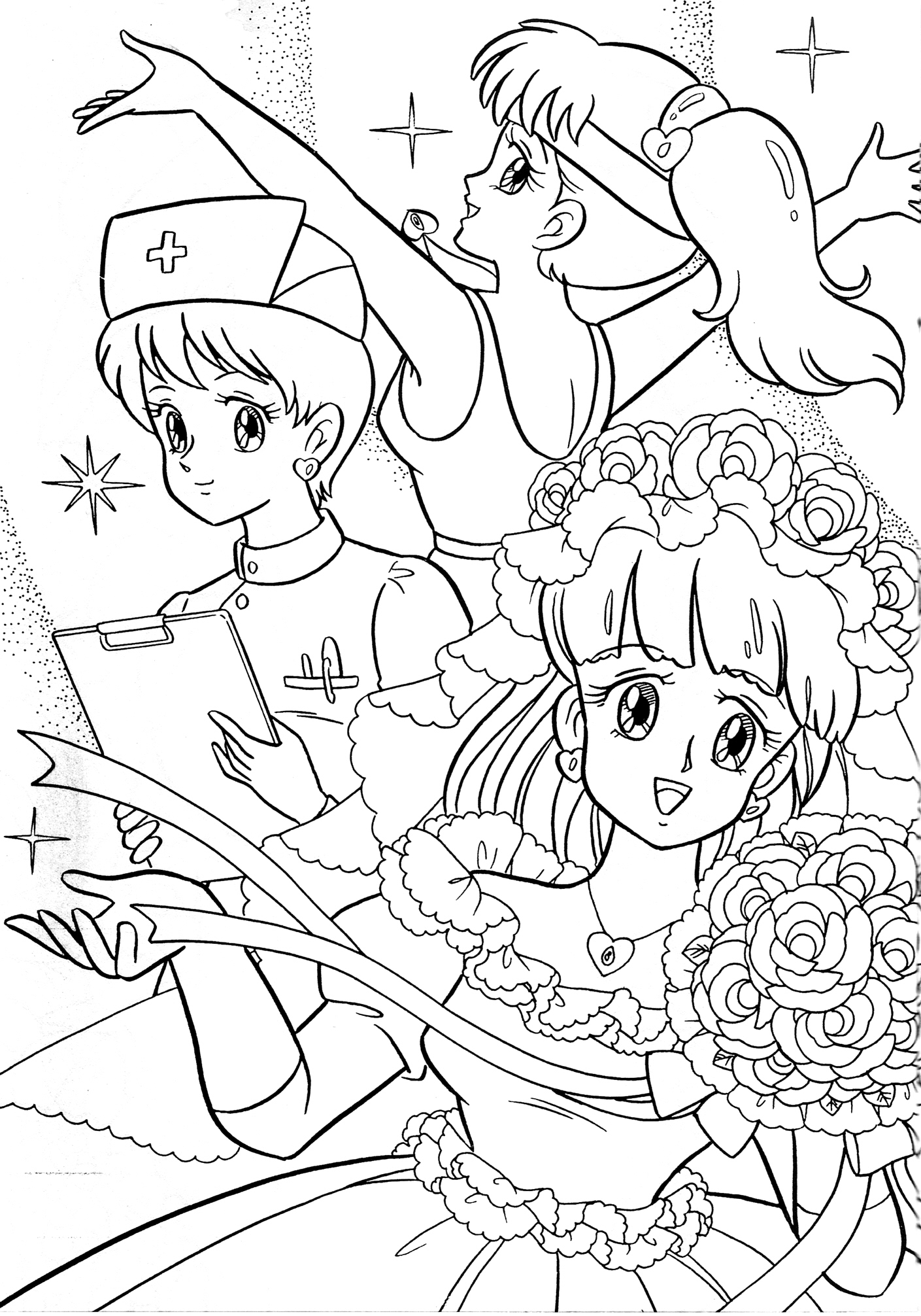 Physical Education Coloring Pages Coloring Pages Pe Coloring Pages