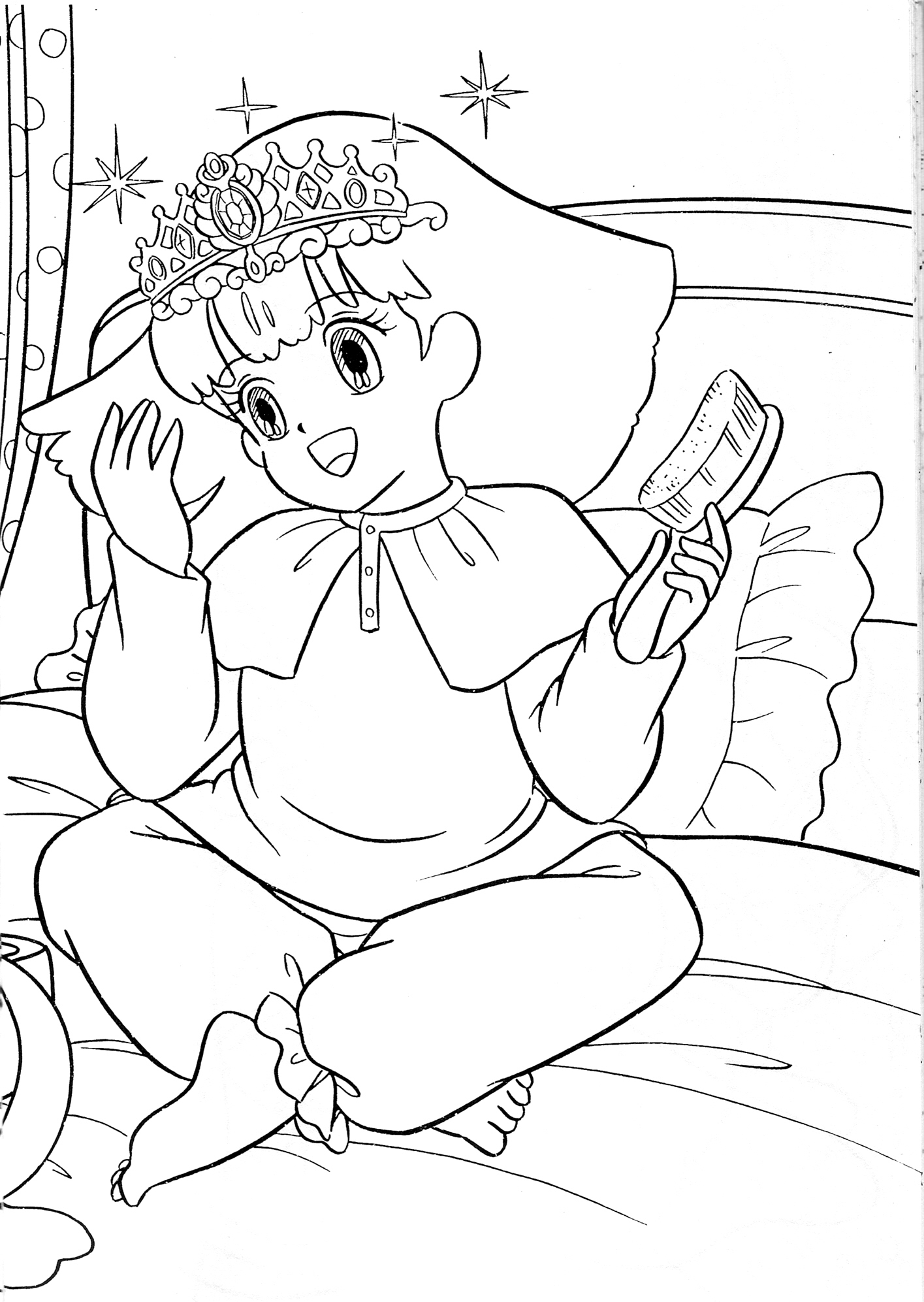 Gold Rush Coloring Pages  FunyColoring