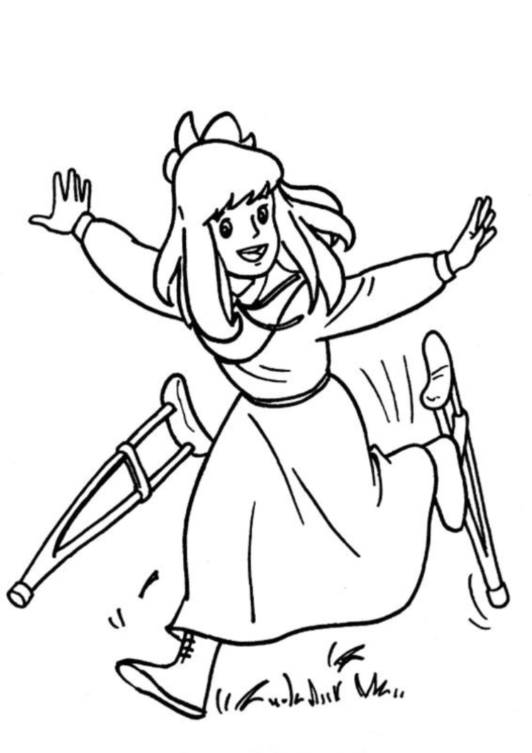 queen bloody mary coloring pages - photo#21