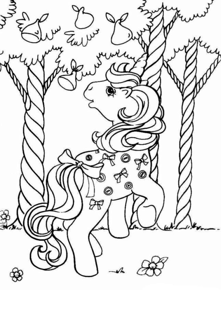 th?id=OIP.mmJpL9AfNJCg54aXI7lL wDUEs&pid=15.1 additionally my little pony coloring pages on my little pony mini coloring book in addition my little pony mini coloring book 2 on my little pony mini coloring book also my little pony mini coloring book 3 on my little pony mini coloring book further my little pony mini coloring book 4 on my little pony mini coloring book
