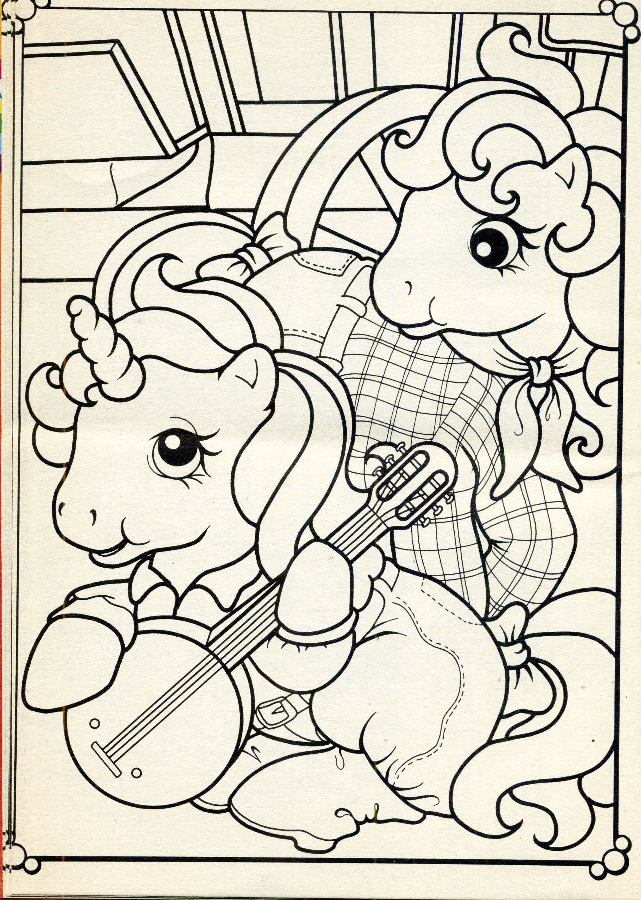 th?id=OIP.ou0KW7sfzwWsRfgh2Oy8dwDVEs&pid=15.1 additionally my little pony coloring pages on my little pony mini coloring book in addition my little pony mini coloring book 2 on my little pony mini coloring book also my little pony mini coloring book 3 on my little pony mini coloring book further my little pony mini coloring book 4 on my little pony mini coloring book