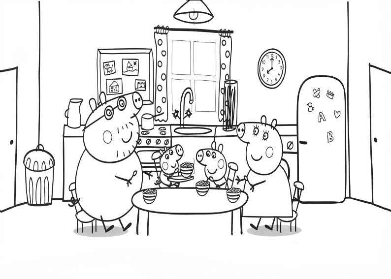 Peppa_Pig_coloring_book023.jpg
