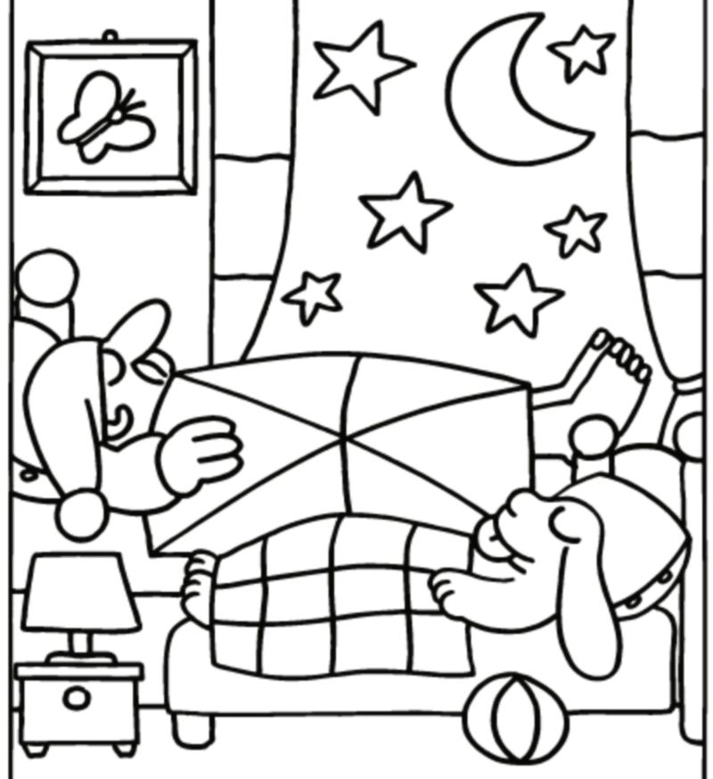 Han solo coloring pages coloring pages for Han solo coloring pages