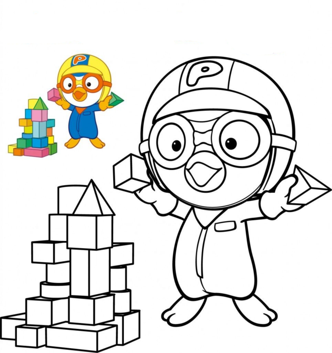 coloring book pages com - photo#29