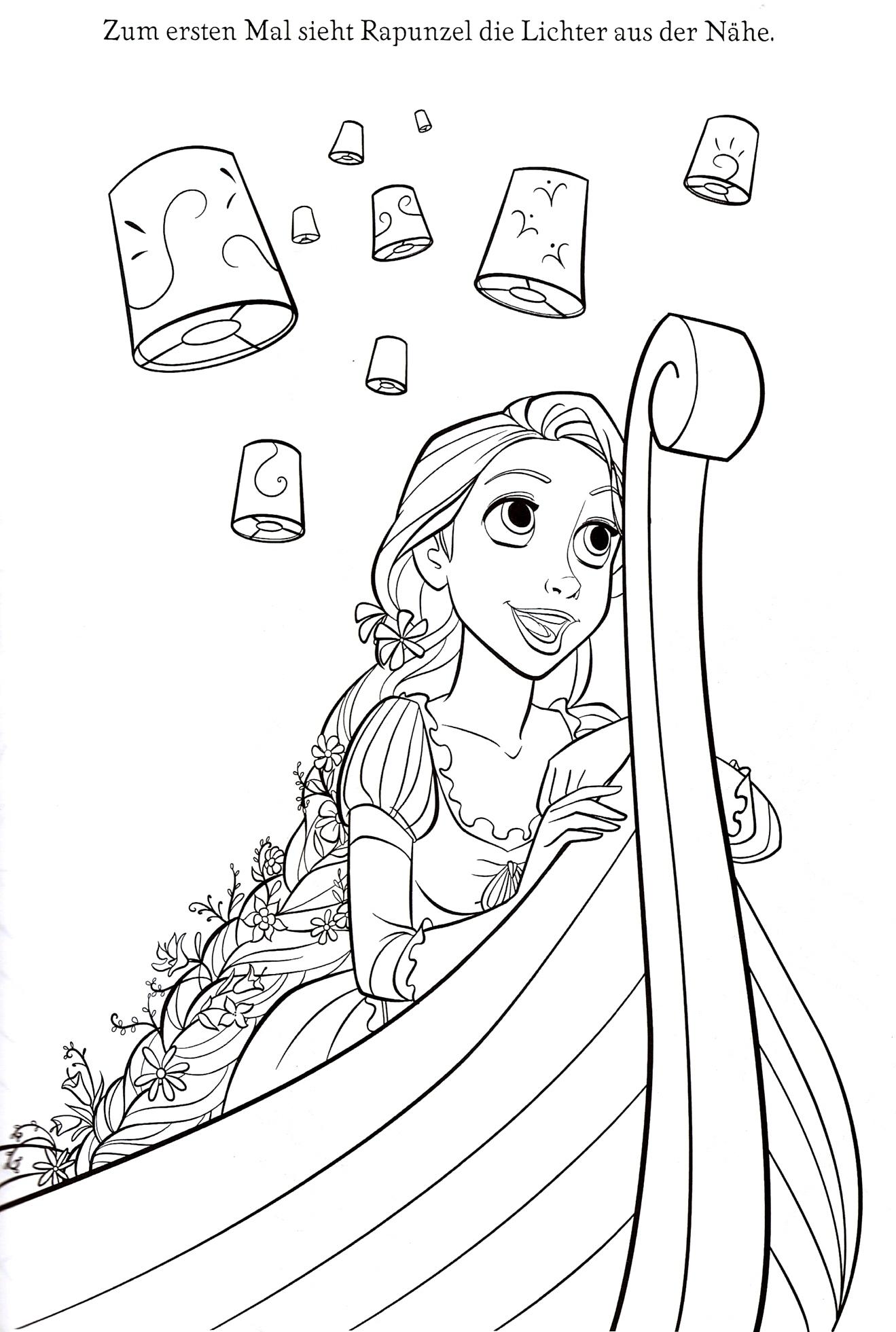 Rapunzel_coloring_book2_046.jpg