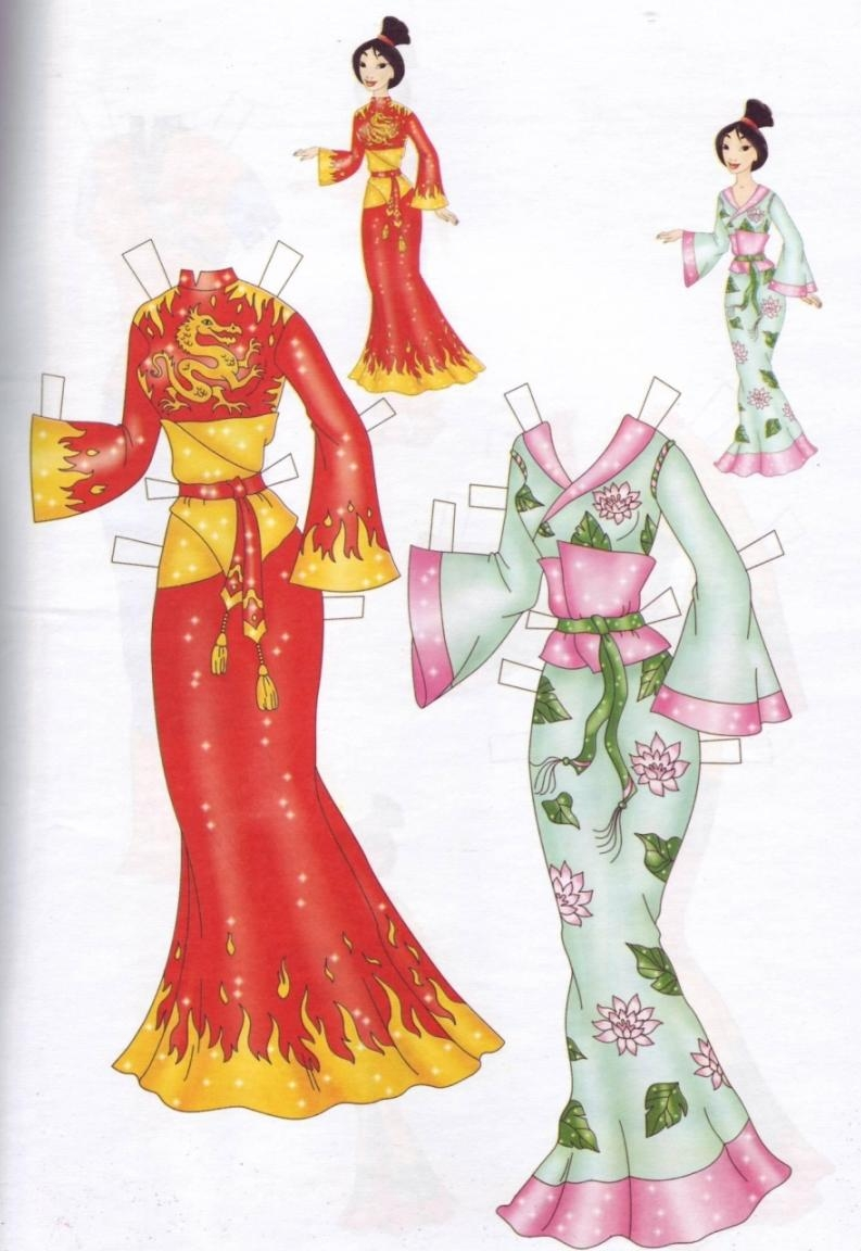 disney princess paper dolls We've found the most spectacular artist creating tons of free printable paper dolls  from disney princesses to favorite classic movie.
