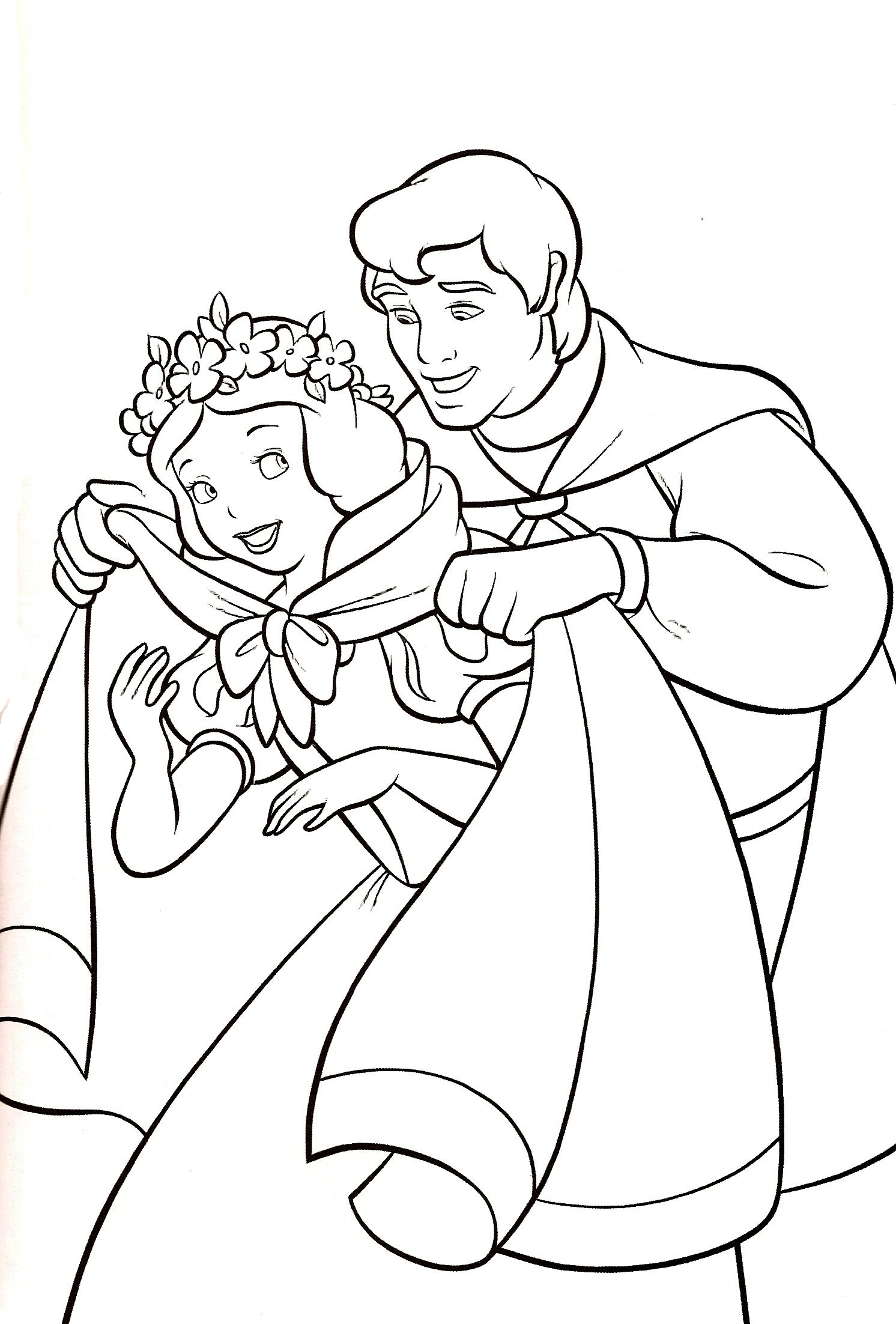 template coloring pages - photo#38