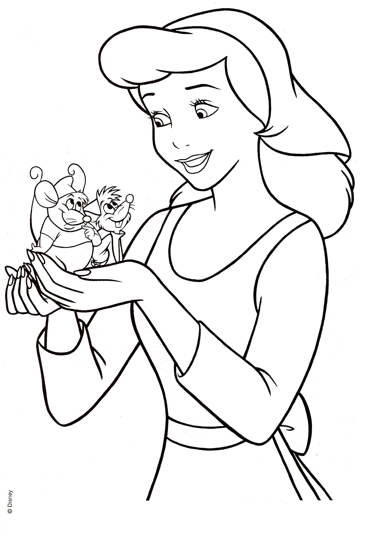 Mr Tumble Free Colouring Pages
