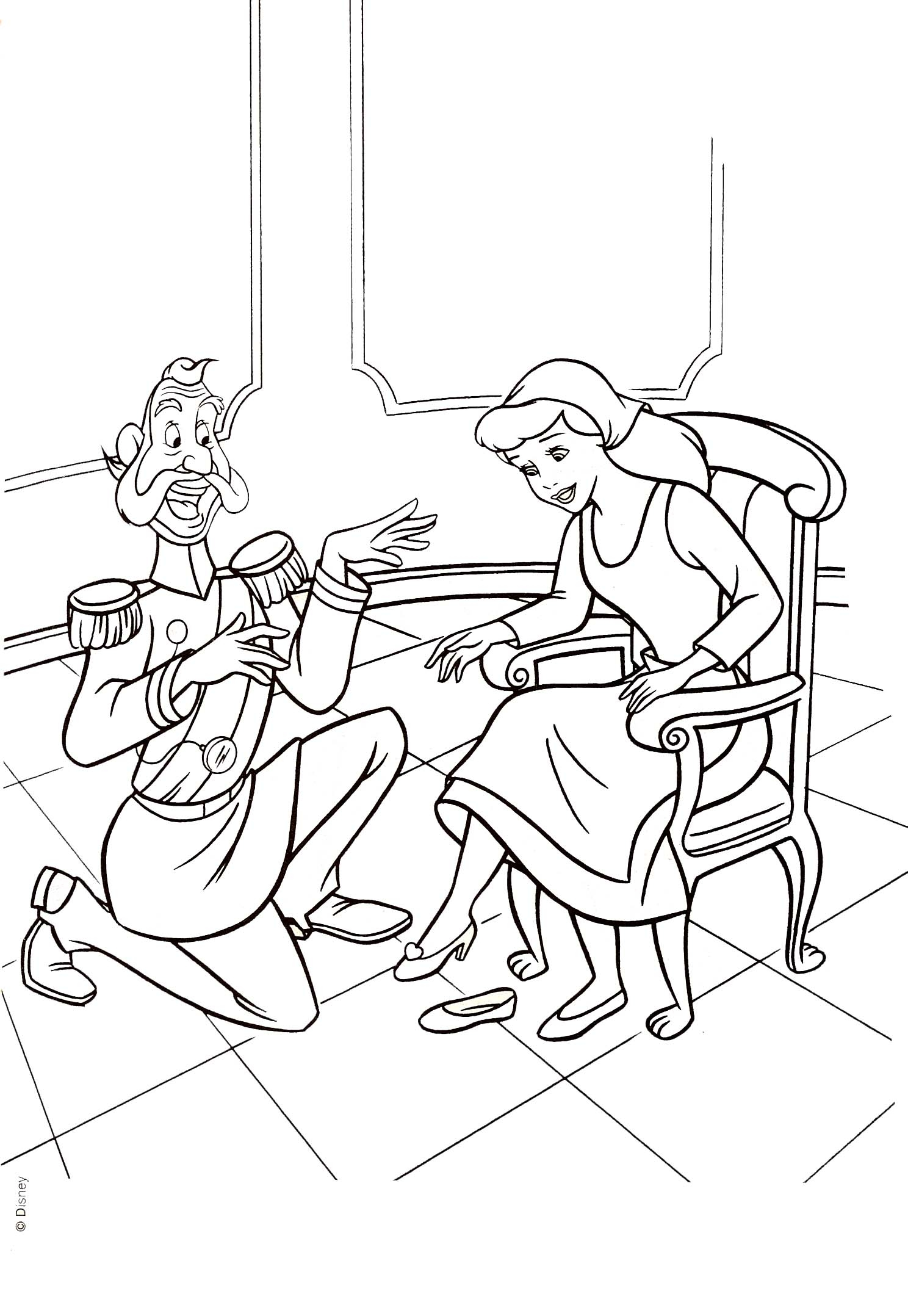 Laura numeroff coloring pages coloring pages for If you give a pig a pancake coloring pages