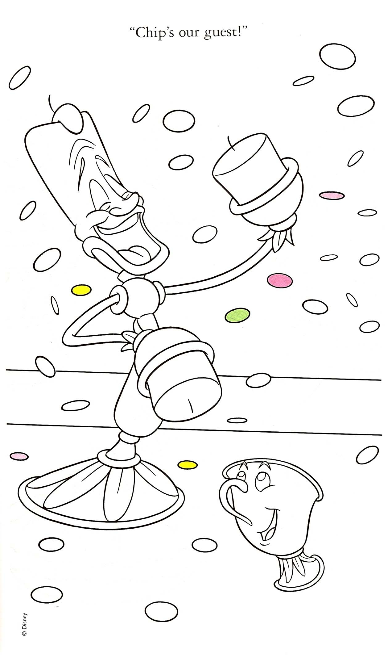 Coloring Pages Archive O Mature Colors