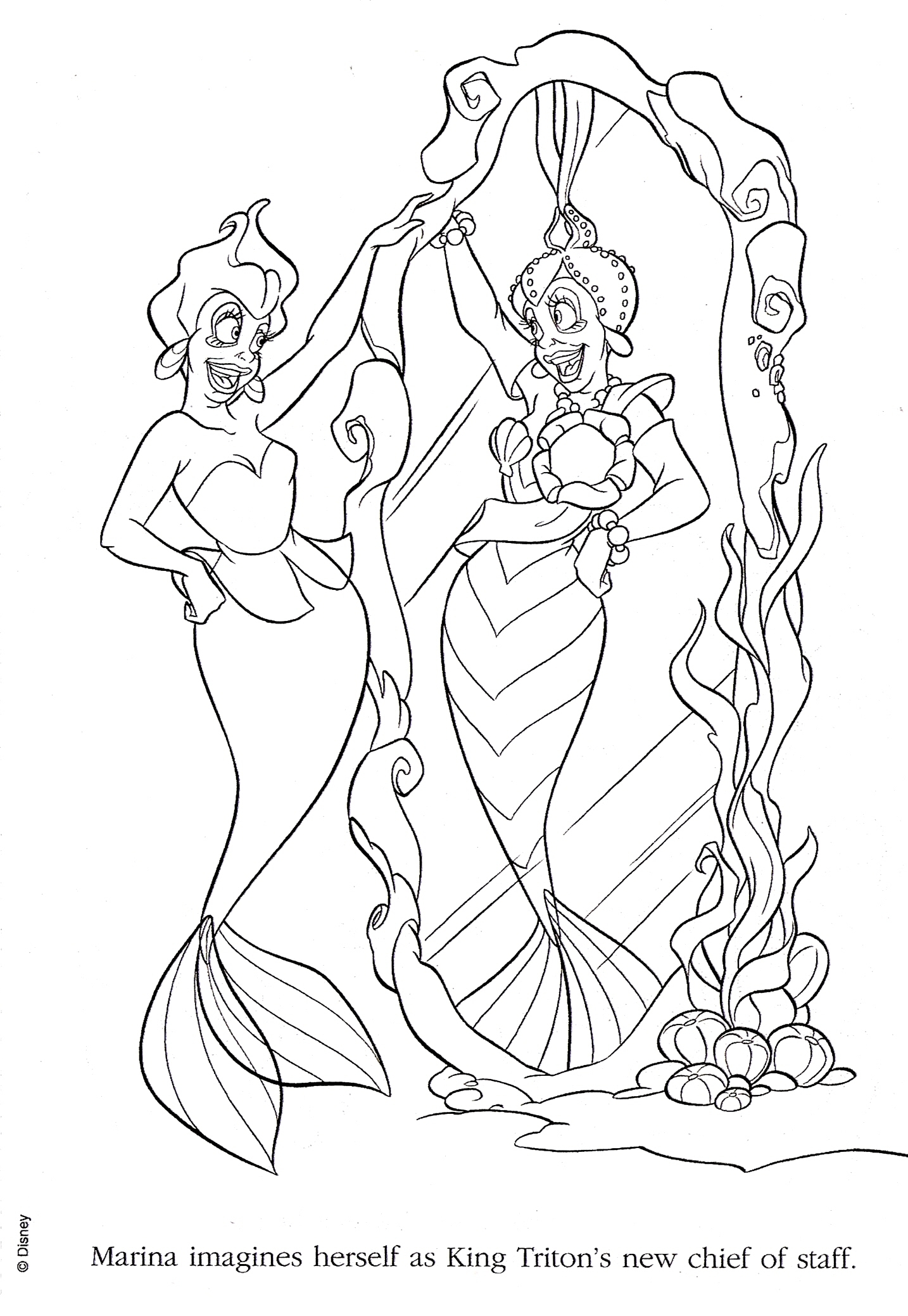 Sleeping with sirens coloring pages sketch coloring page for Sleeping with sirens coloring pages