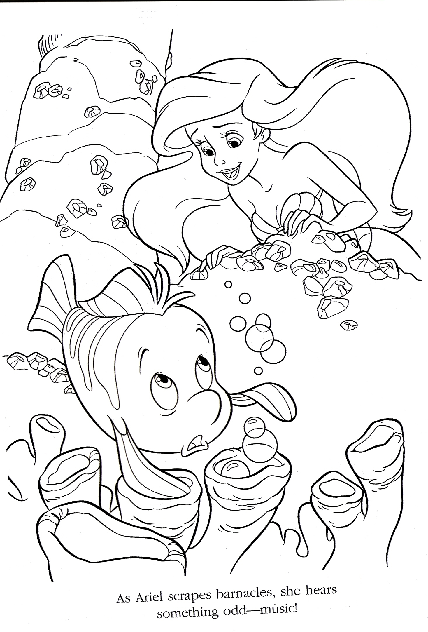 police siren coloring pages coloring pages