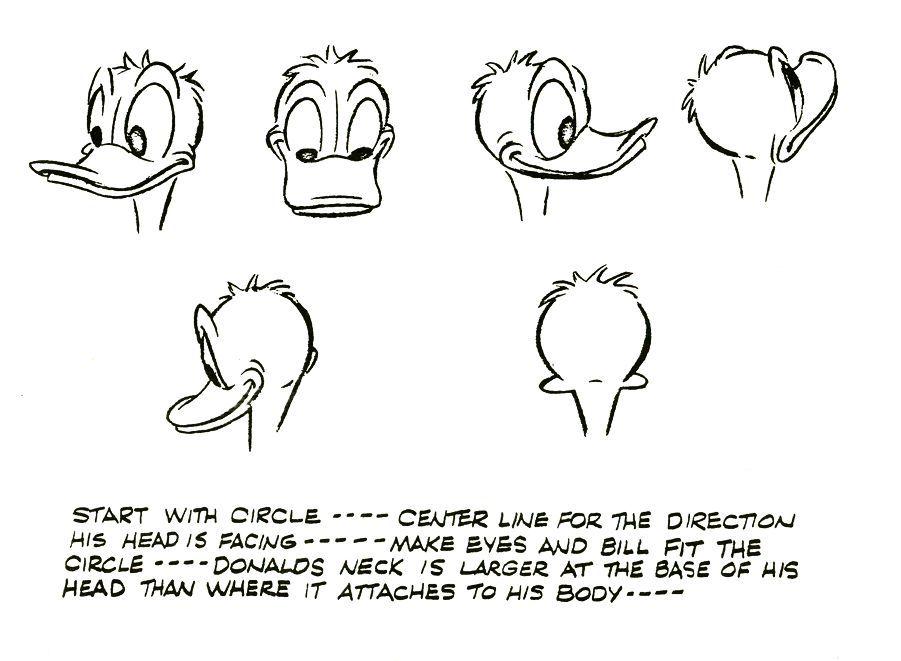 http://www.oasidelleanime.com/minisiti/disney/topolino/model-paperino/original1/Disney_Donald_Duck_model_sheets002.jpg