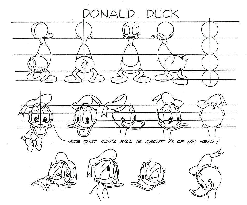 http://www.oasidelleanime.com/minisiti/disney/topolino/model-paperino/original1/Disney_Donald_Duck_model_sheets003.jpg