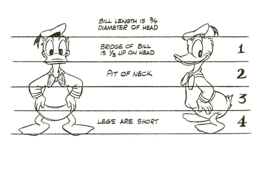 http://www.oasidelleanime.com/minisiti/disney/topolino/model-paperino/original1/Disney_Donald_Duck_model_sheets005.jpg