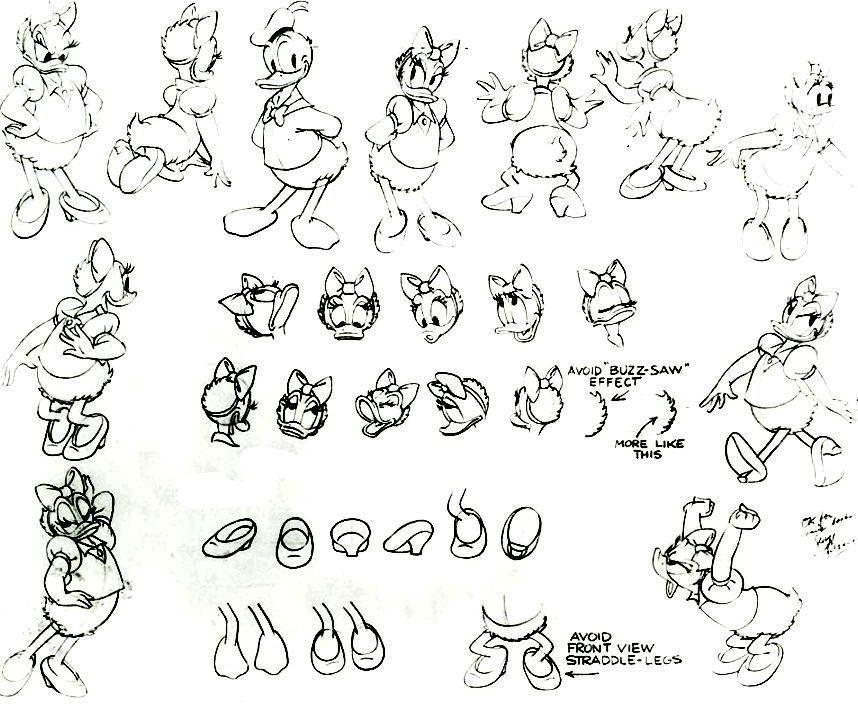 http://www.oasidelleanime.com/minisiti/disney/topolino/model-paperino/original1/Disney_Donald_Duck_model_sheets021.jpg