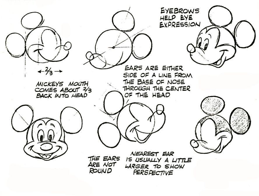 http://www.oasidelleanime.com/minisiti/disney/topolino/model-topolino/original1/Mickey_Mouse_model_sheets003.jpg