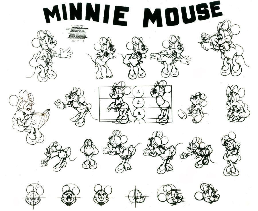 http://www.oasidelleanime.com/minisiti/disney/topolino/model-topolino/original1/Mickey_Mouse_model_sheets012.jpg