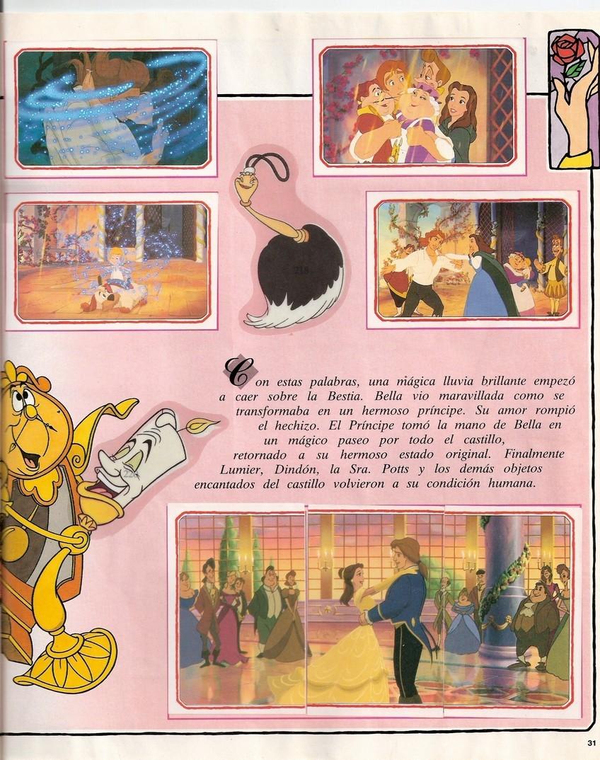 La_Bella_e_la_Bestia_Sticker_Album_032.jpg