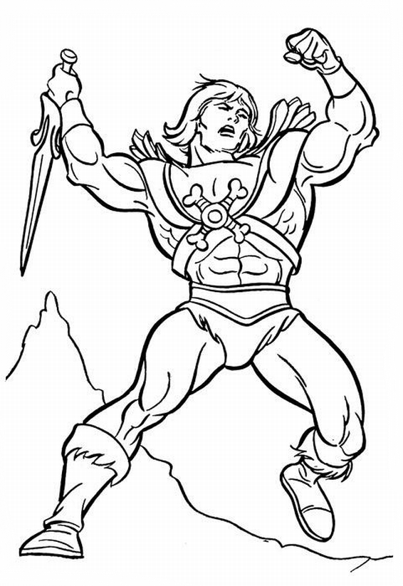 1000 Images About Dawson On Pinterest Coloring Books He Coloring Pages