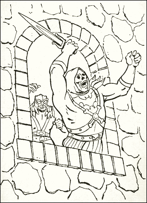 Shera Coloring Pages Xmen Coloring Pages Coloring Pages He Coloring Pages