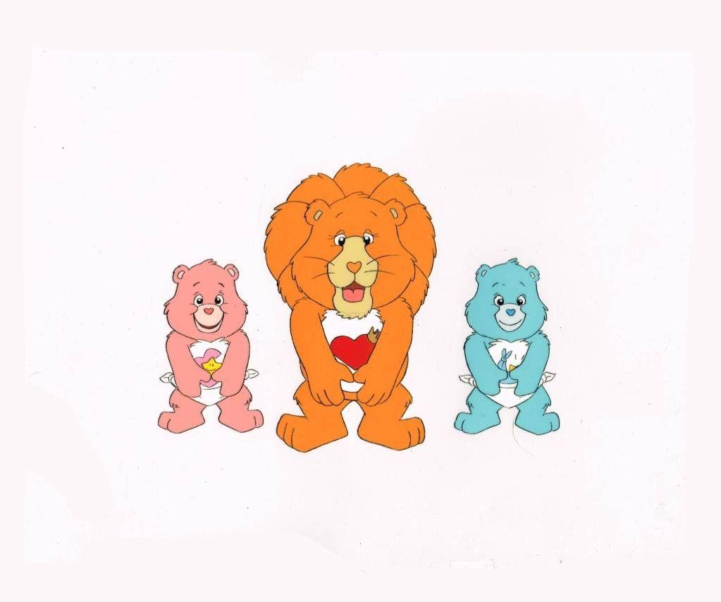 Care_bears_orsetti_del_cuore_cels_067.jpg