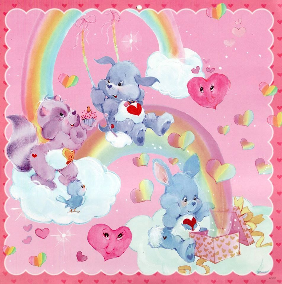 Care_bears_gallery_070.jpg