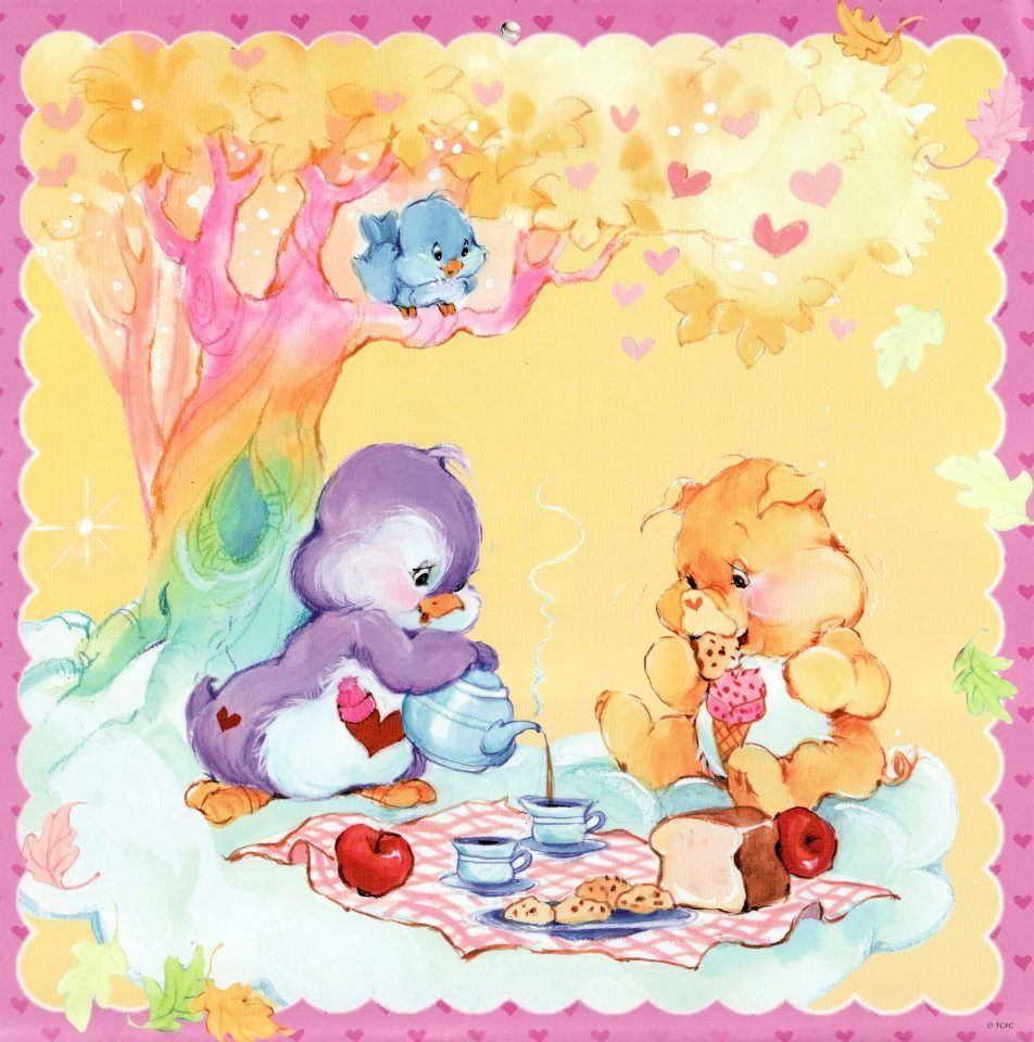 Care_bears_gallery_073.jpg