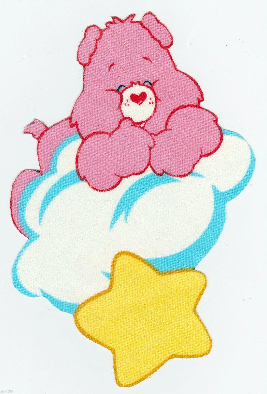 Care_bears_gallery_092.jpg