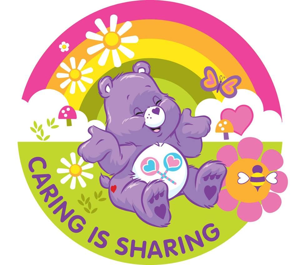Care_bears_gallery_096.jpg