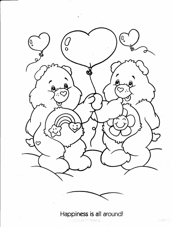 san x coloring pages - photo #13