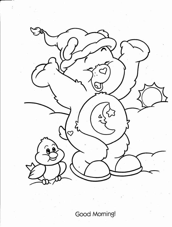 Grateful dead free coloring pages for Grateful dead coloring pages