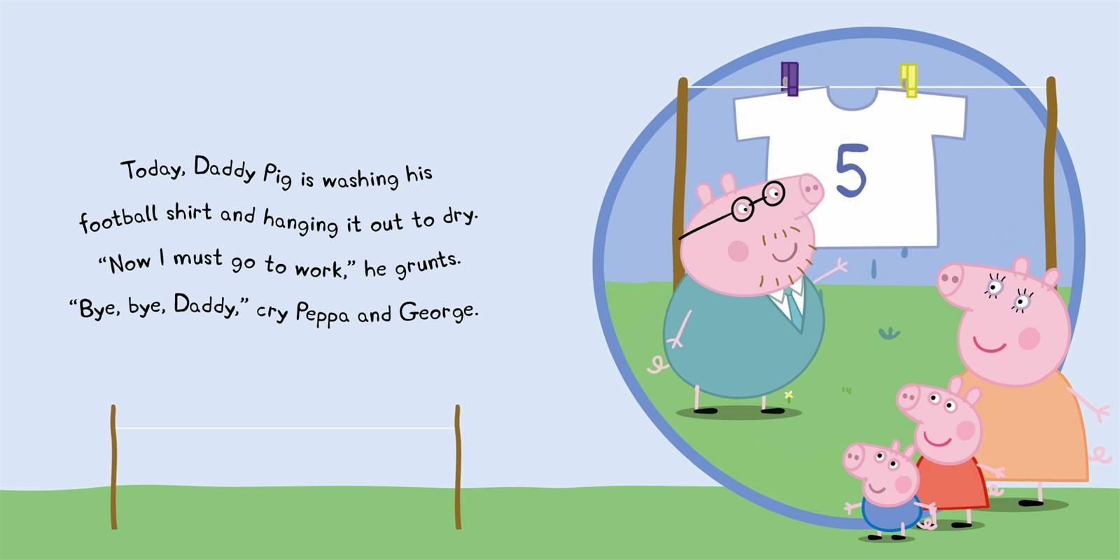 Peppa Pig - Immagini varie