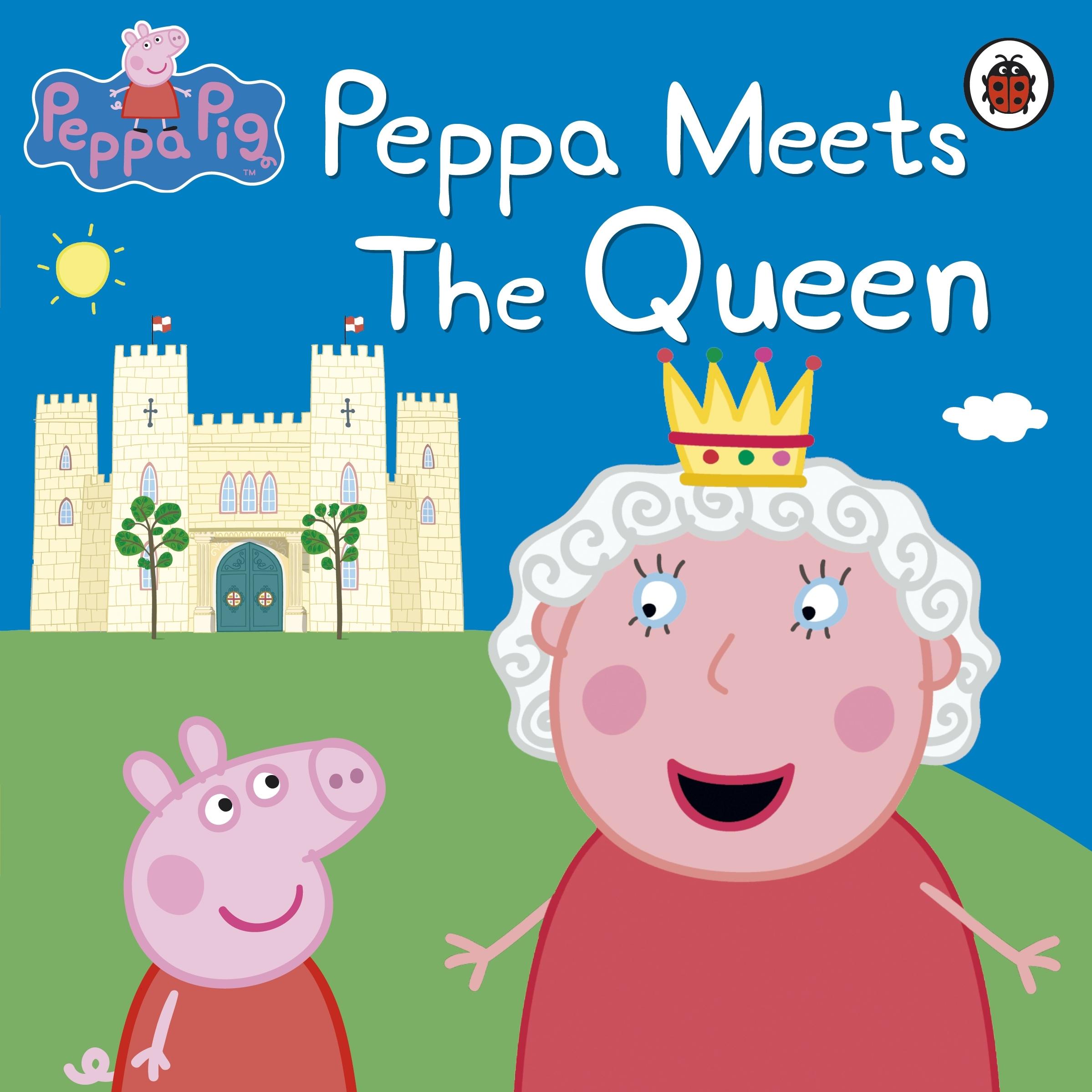 Peppa Pig Immagini Varie