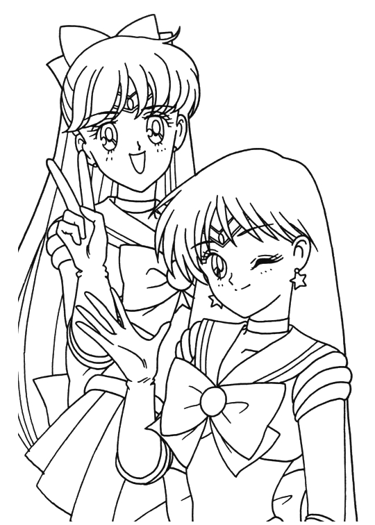 - Sailor_Moon_R_coloring_book_016.jpg