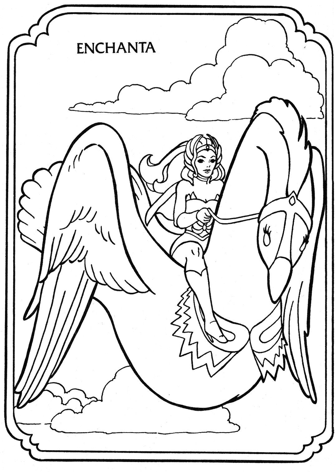ra coloring book pages - photo #30
